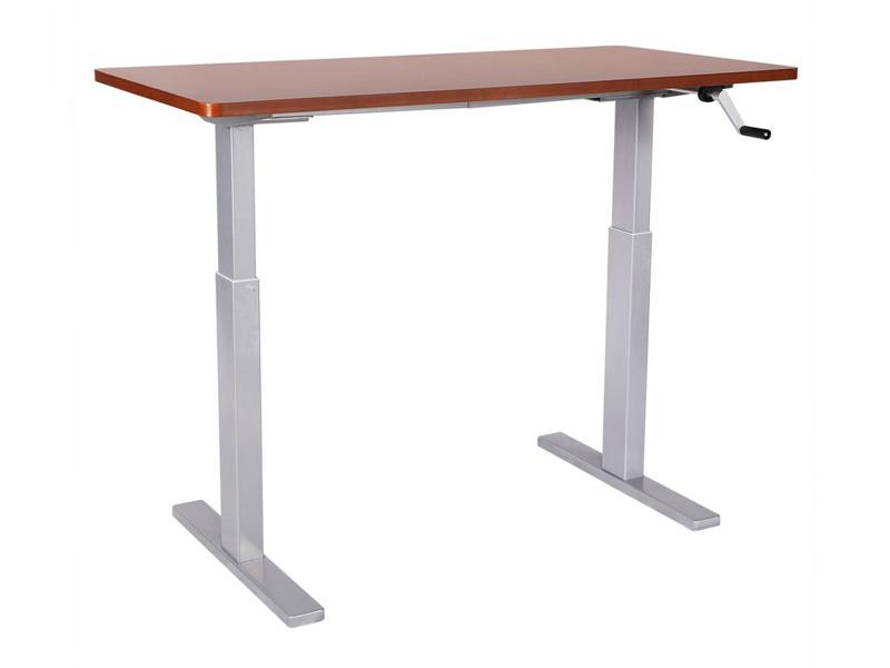 Flexispot Crank Standing Desk, Standing Desk Crank